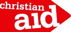 Please dontate to Christian Aid: https://www.christianaid.org.uk/give/ways-to-donate
